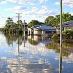 Flood Insurance Colorado Springs